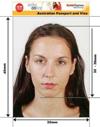 raman effect image HM